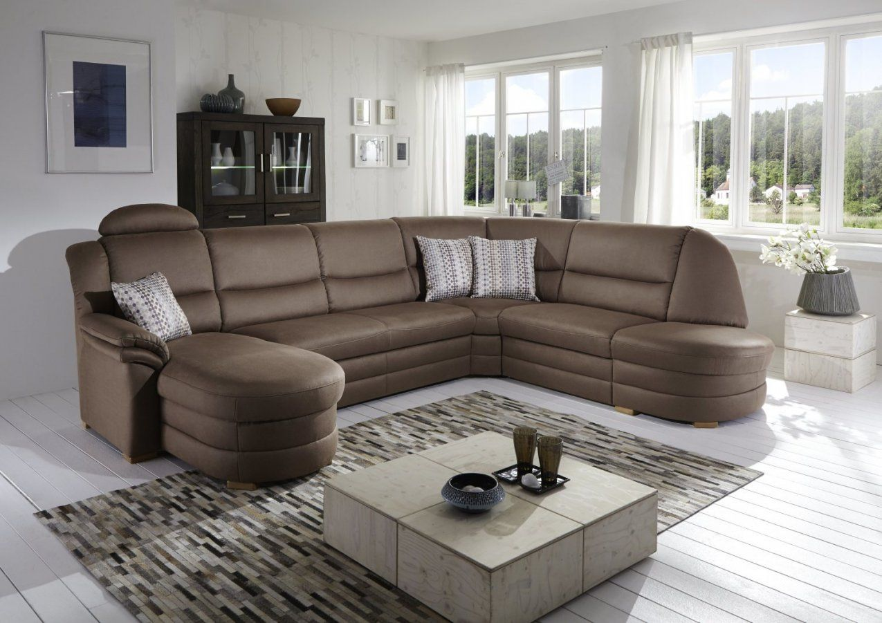 Zeitgenössisch Mobel As Möbel Angebote Im Aktuellen Prospekt Von von Möbel As Bruchsal Angebote Photo