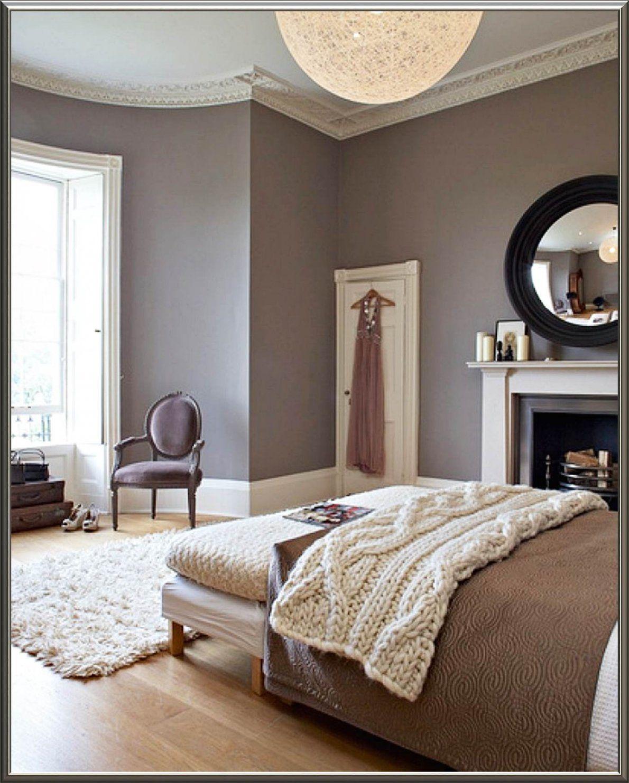Zeitgenössisch Schlafzimmer Farben  Kpelavrio von Farben Fürs Schlafzimmer Ideen Bild