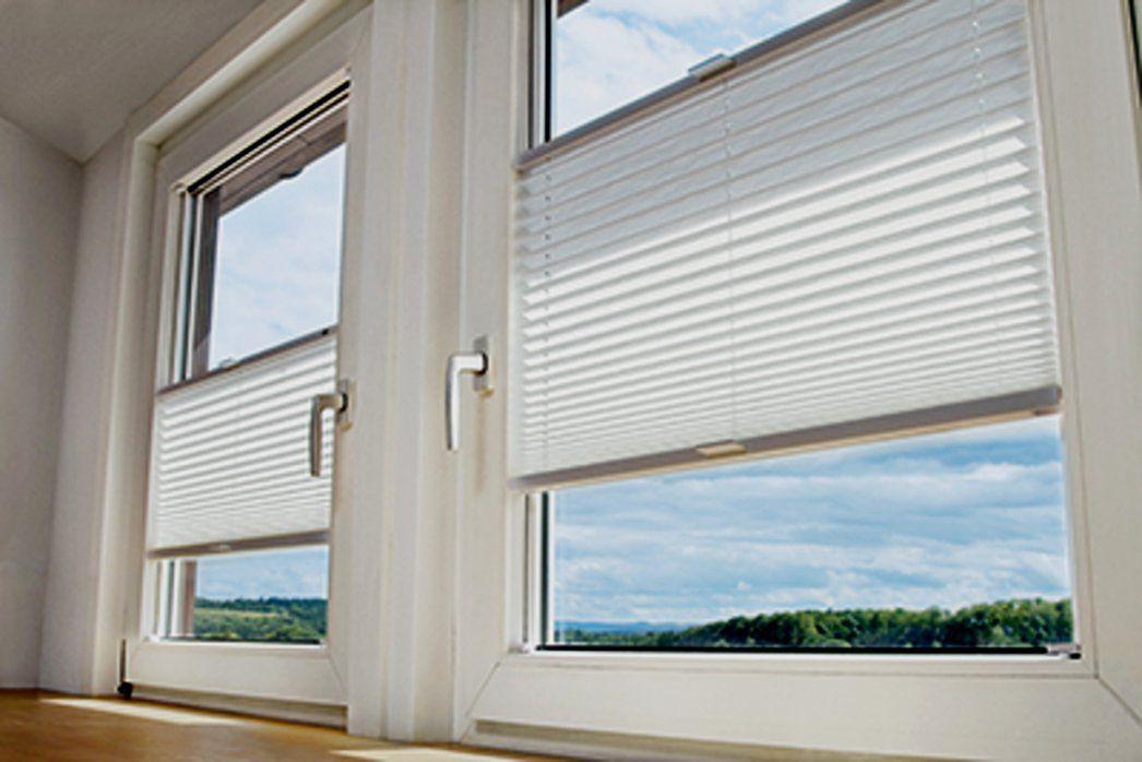 Ziemlich Fenster Jalousien Innen Ohne Bohren Schon Rollos Fur 963 von Fenster Jalousien Innen Ohne Bohren Photo