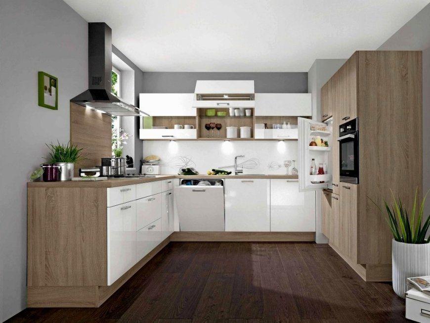 Ziemlich Gebrauchte Küchen Köln Chorweiler Kuchen Gebraucht Koln von ...