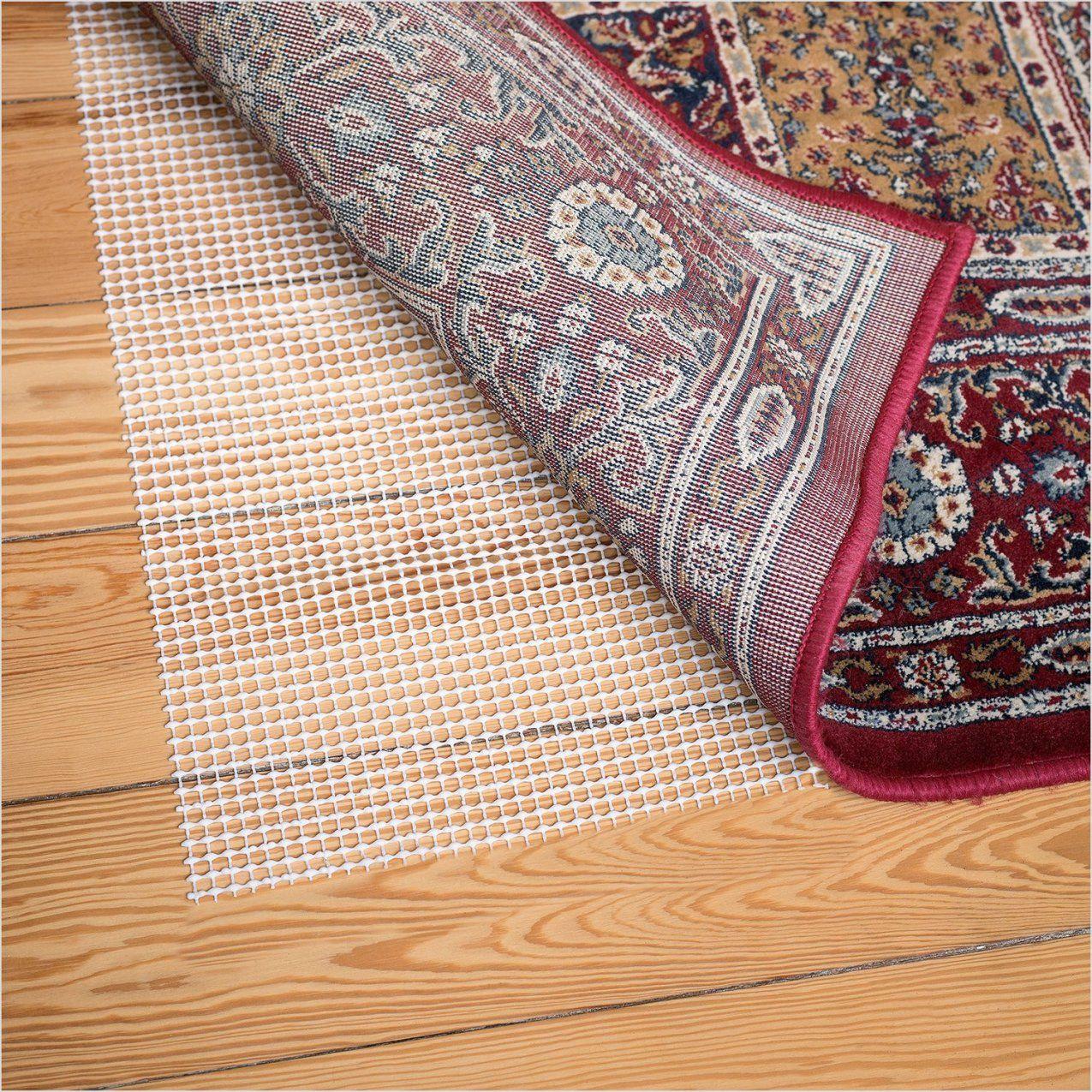 Ziemlich Shaggy Teppich Reinigen Hausmittel 21774 Haus Renovieren von Hochflor Teppich Reinigen Hausmittel Photo