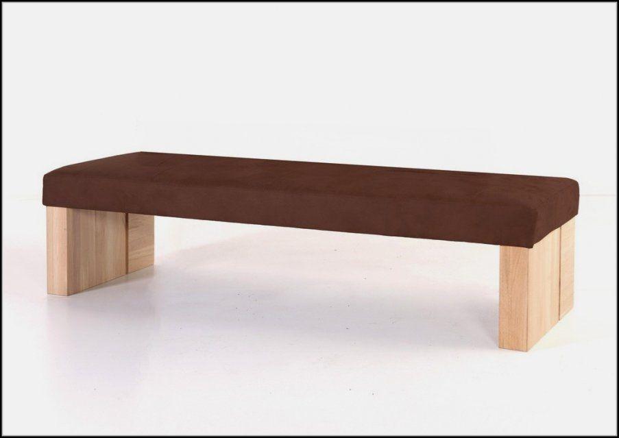 Ziemlich Sitzbank Ohne Lehne Holz Esszimmer Bank Download Page Beste von Esszimmerbank Mit Lehne Holz Photo