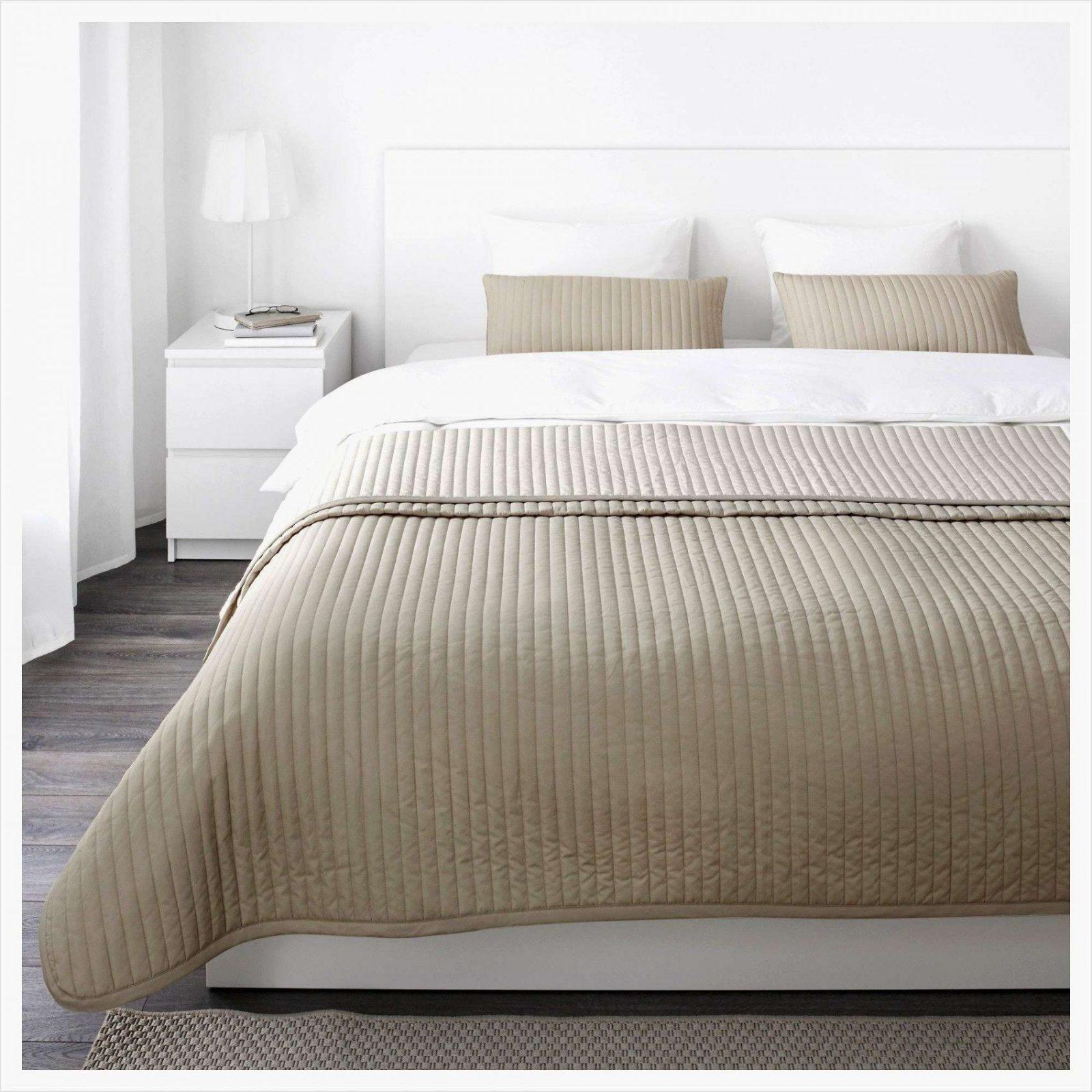 Ziemlich Tagesdecke Bett 140×200 Tagesdecken Fur Betten 180×200 von Tagesdecke Für Bett 180X200 Photo