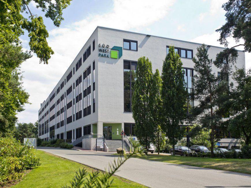 Ziemlich Wohnung Mieten Nürnberg Ohne Provision 80 15206 Hause Deko von Wohnung Mieten Nürnberg Ohne Provision Bild