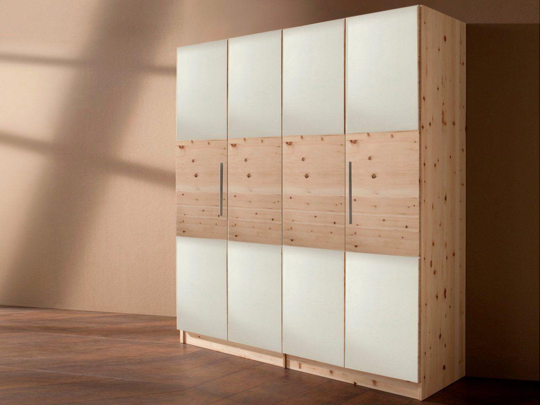 Zierlich Bauen Title Für Andere Schrank Selber Anleitung Awesome 43 von Sattelschrank Holz Selber Bauen Bild