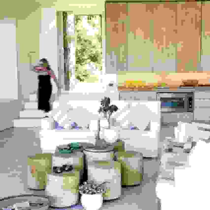 Zimmer Deko Selber Machen Ideen Usblife Gut Zimmer Ideen Deko Ideen von Wohnzimmer Deko Selber Machen Bild