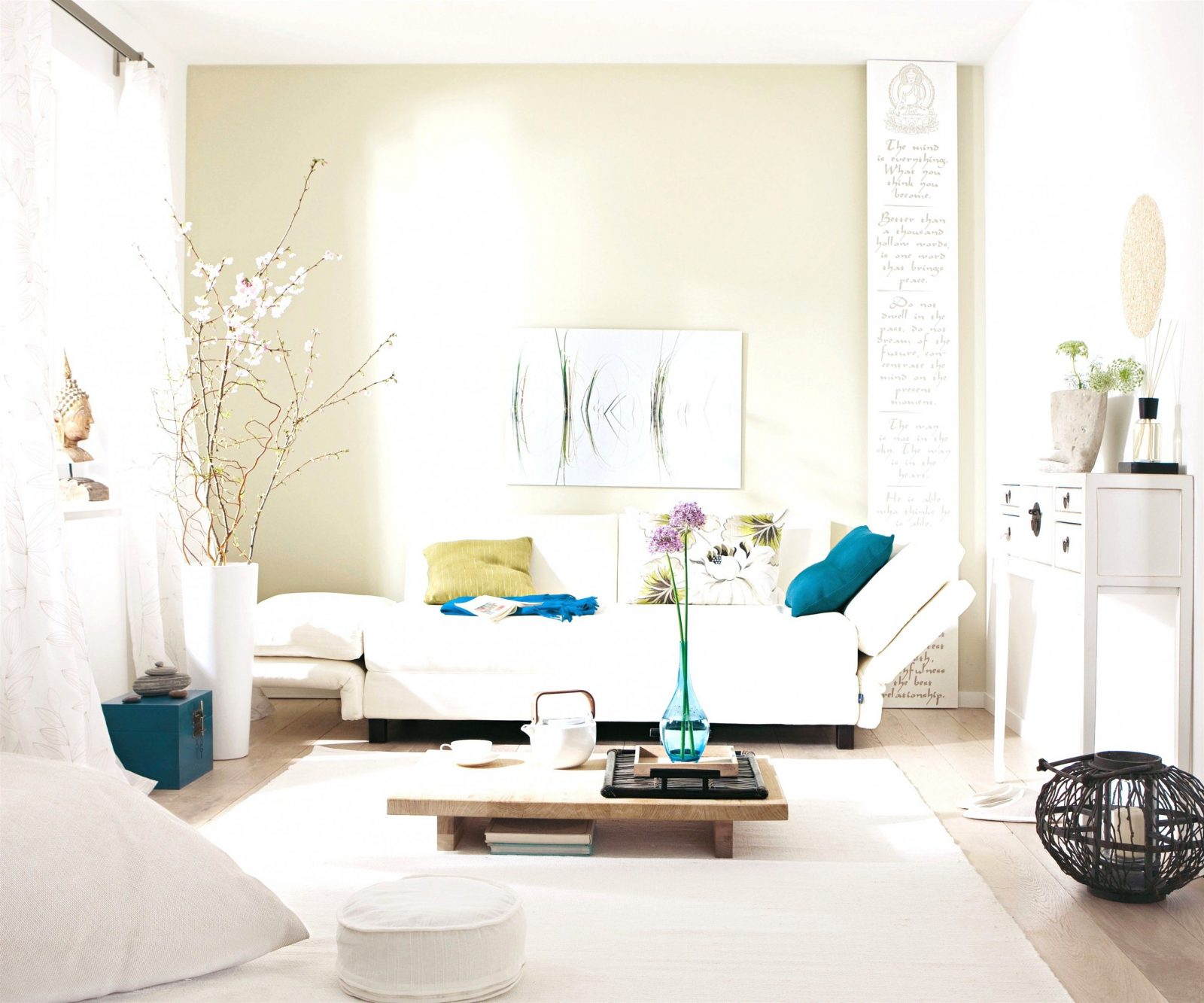 Zimmer Dekoration Deko Ideen Kunstlicheimmerpflanzen Selber Machen von Deko Ideen Selbermachen Jugendzimmer Bild