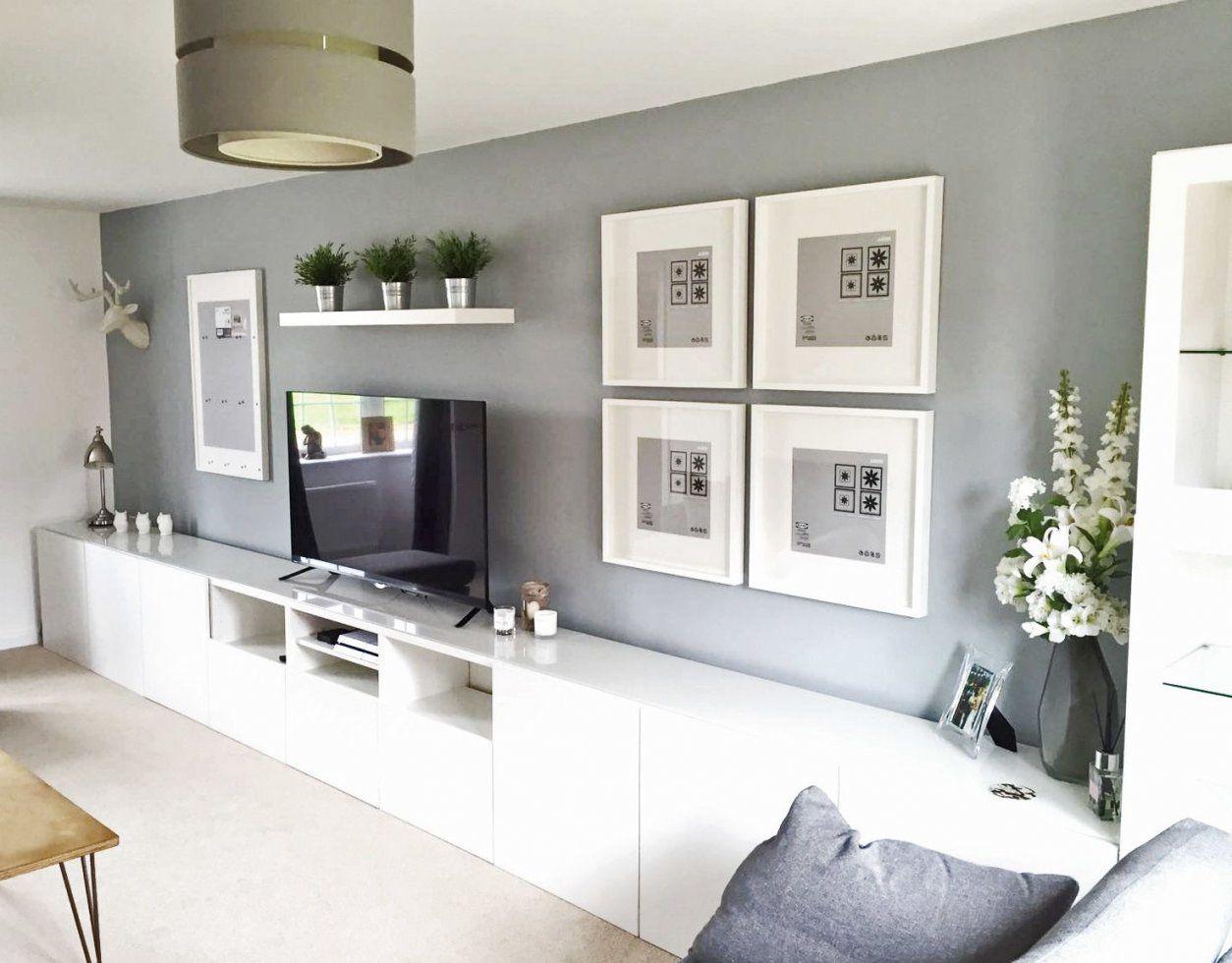Zimmer Einrichten Mit Ikea Möbeln Die 50 Besten Ideen  Zimmer von Studentenzimmer Einrichten Schöner Wohnen Bild