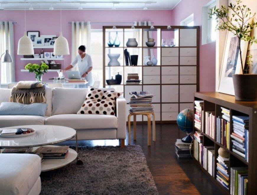 Zimmer Einrichten Ideen Kostenlos | Zimmer Gestalten Ideen Jugendzimmer Ein Appartment Einrichten Von
