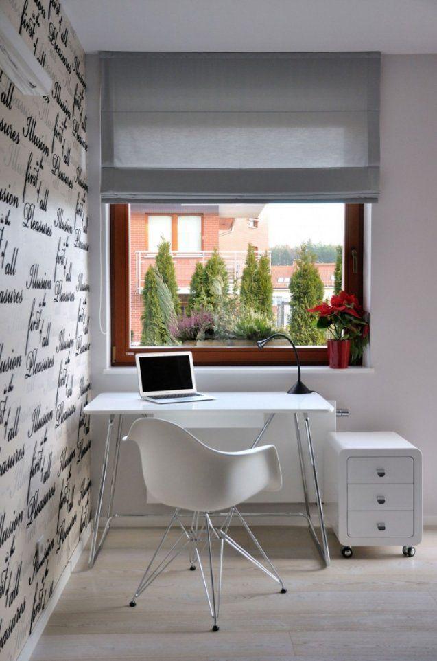 Zimmer Gestalten Kostenlos Raum Farben Selbst Farbe Erstaunlich von Zimmer Gestalten Programm Kostenlos Photo