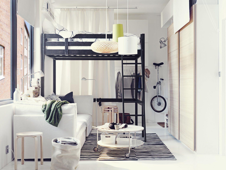 Zimmer Gestalten Kreative Ideen Kleines Wgn Neu Selbst Wohnzimmer von Jugendzimmer Gestalten Kleiner Raum Bild