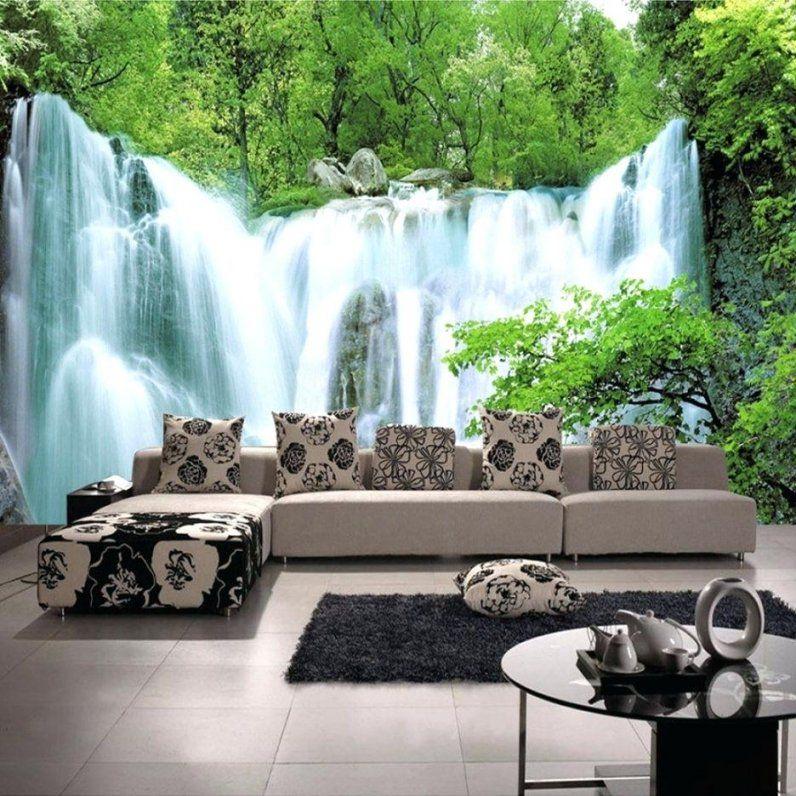 Zimmer Wasserfall Jedes Verfa 1 4 Gt A Ber Safe Klimaanlage von Zimmer Wasserfall Selber Bauen Photo