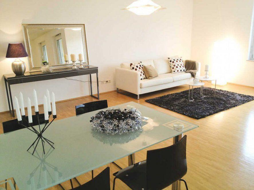 Zimmer Wohnung Gestalten Meetingtruth Co Wohnzimmer Herrlich Von
