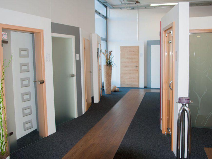 Zimmertüren Aus Reutlingen – Haustüren Nebeneingangstüren von Holz Braun Reutlingen Öffnungszeiten Bild