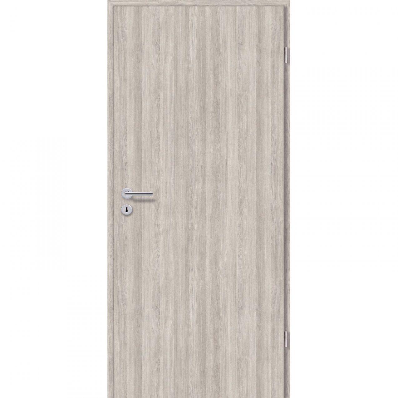 Zimmertüren & Zargen Online Kaufen Bei Obi von Restposten Türen Und Zargen Bild