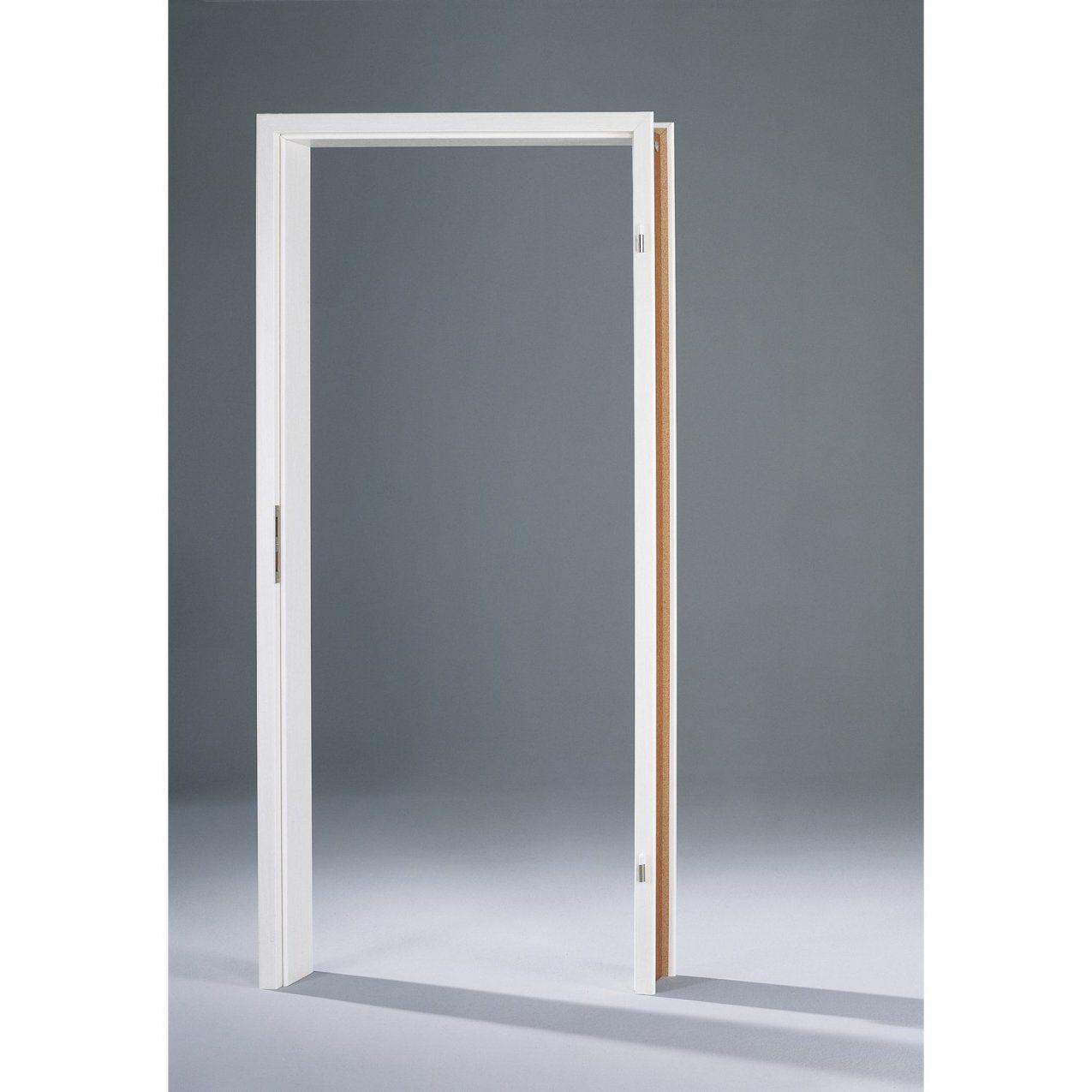 Zimmertüren & Zargen Online Kaufen Bei Obi von Restposten Türen Und Zargen Photo