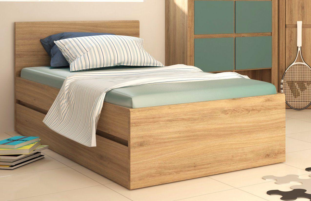 Zufriedene Ideen Bett Ausziehbar Doppelbett Und Atemberaubende von Bett Ausziehbar Zum Doppelbett Photo