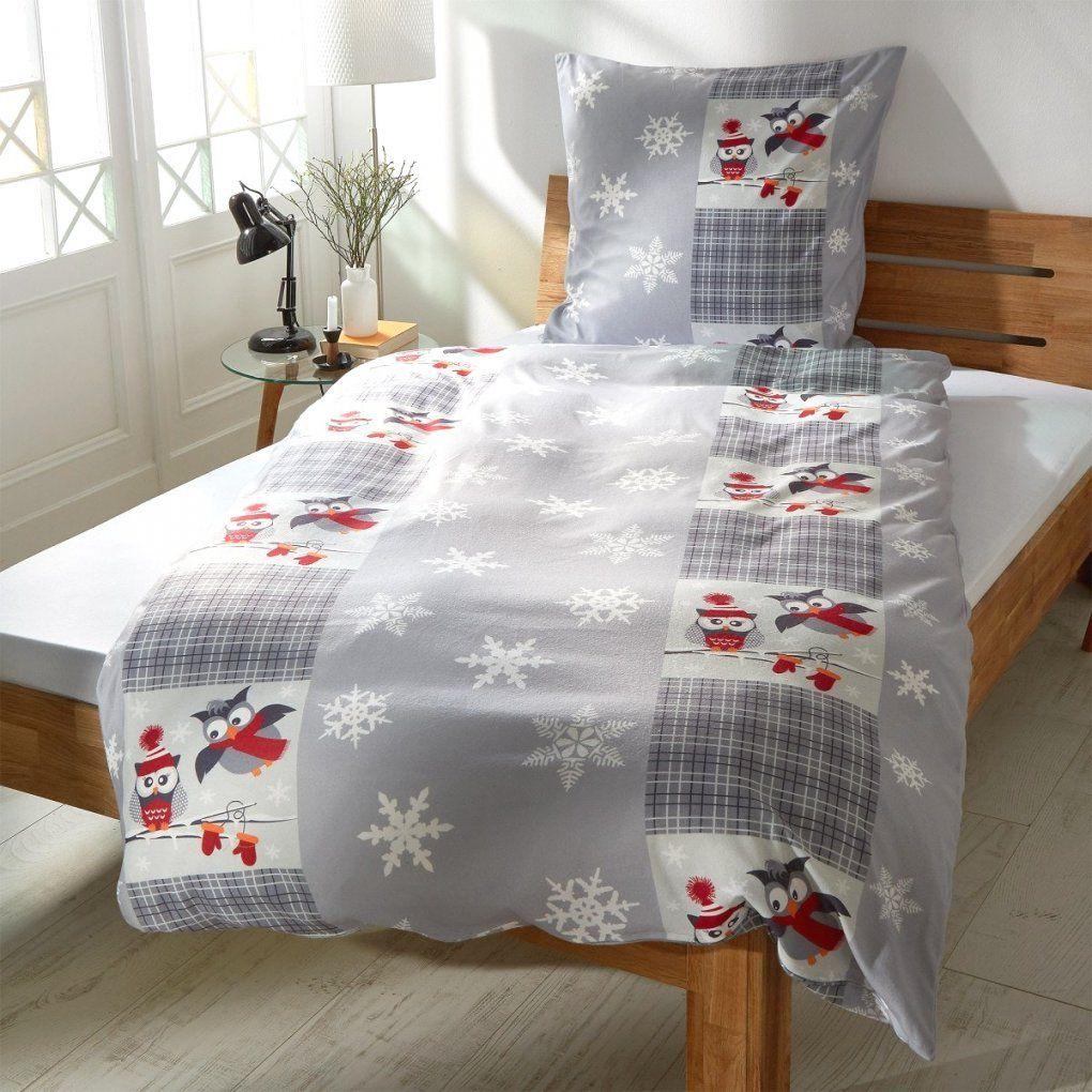 Zufriedene Ideen Bettwäsche 155×200 Dänisches Bettenlager Und von Bettwäsche 155X200 Dänisches Bettenlager Photo