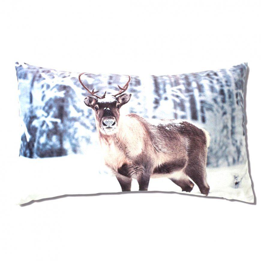 Zufriedene Ideen Bettwäsche Selber Designen Und Fabelhafte Gestalten von Bettwäsche Selber Designen Bild