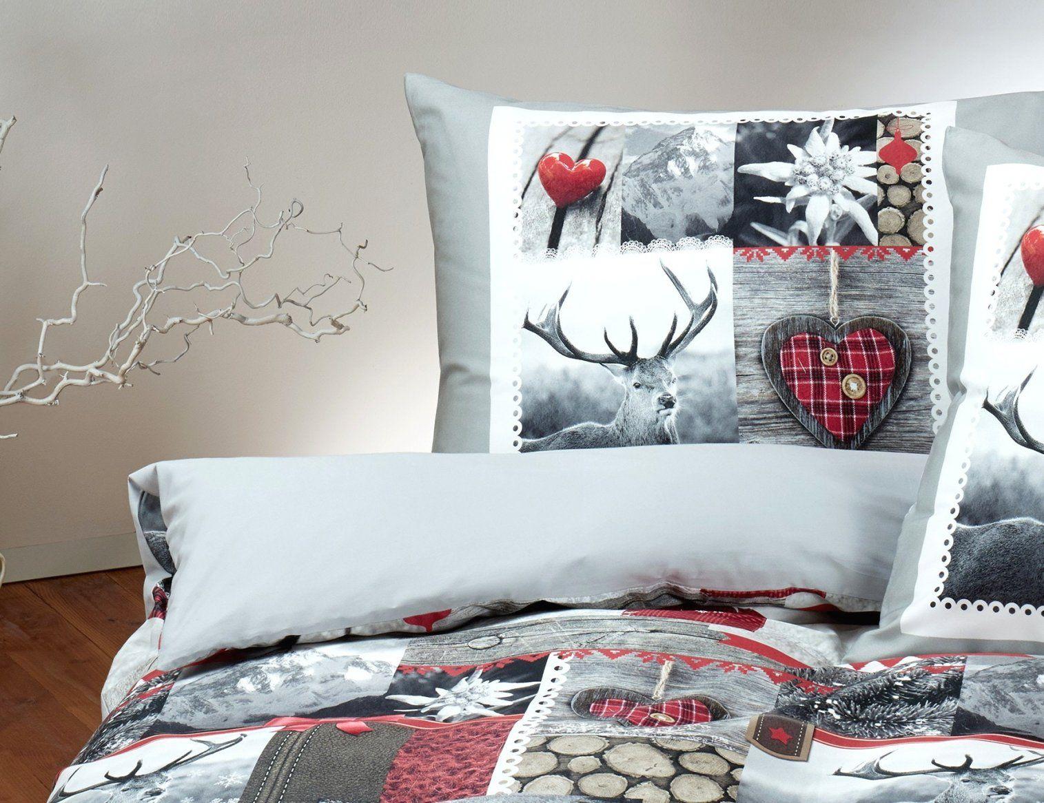 Zufriedene Ideen Bettwäsche Wintermotiv Und Brillant Mit Winter von Biber Bettwäsche Wintermotiv Bild