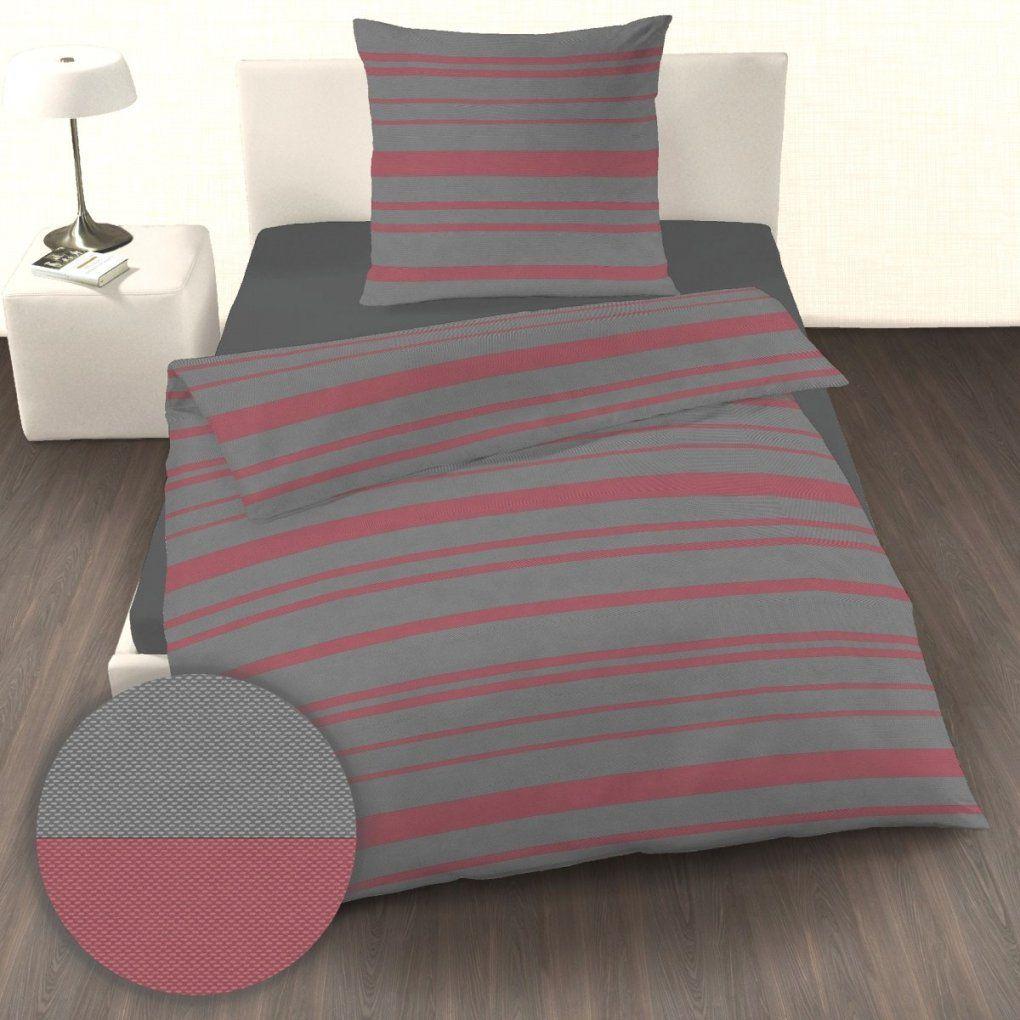 Hse24 Bettwäsche Teddy Touch Haus Design Ideen