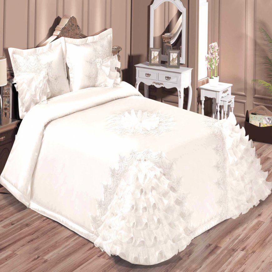 Zufriedenheit Inspiration Bett Tagesdecke Und Tolle Luxus Tagesdecke von Tagesdecke Für Bett 180X200 Photo