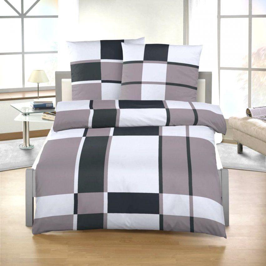 Zufriedenheit Inspiration Bettwäsche 155×220 3 Teilig Und Tolle 155 von Bettwäsche 155X220 3 Teilig Bild