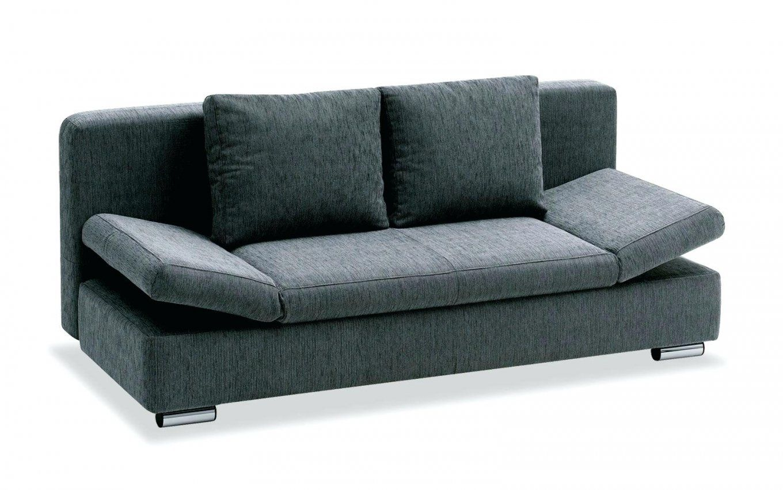 Zweier Schlafsofa Tolle Mit Bettkasten Ikea Ektorp – Ifaction von Ikea Schlafsofas Mit Bettkasten Photo
