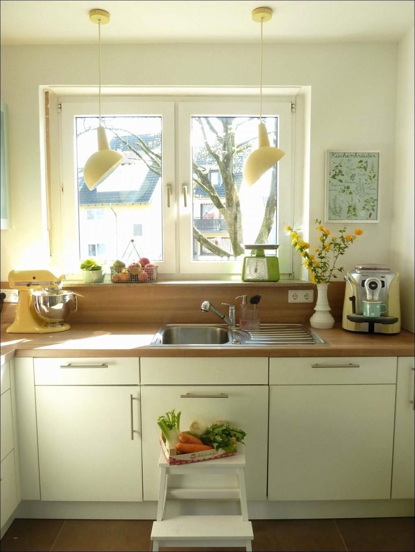Awesome Küche Selber Bauen Holz Gallery von Gartenküche Selber Bauen Bauplan Bild
