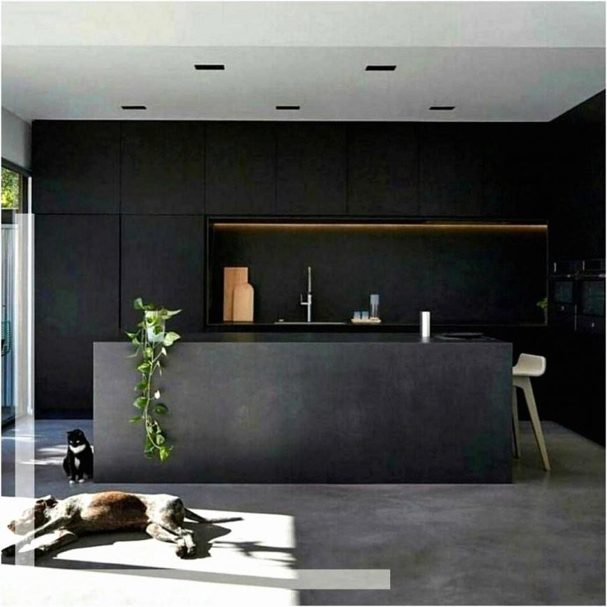 Elegant Galerie Von Küchen Ideen Selber Machen von Rustikale Küche Selber Bauen Bild