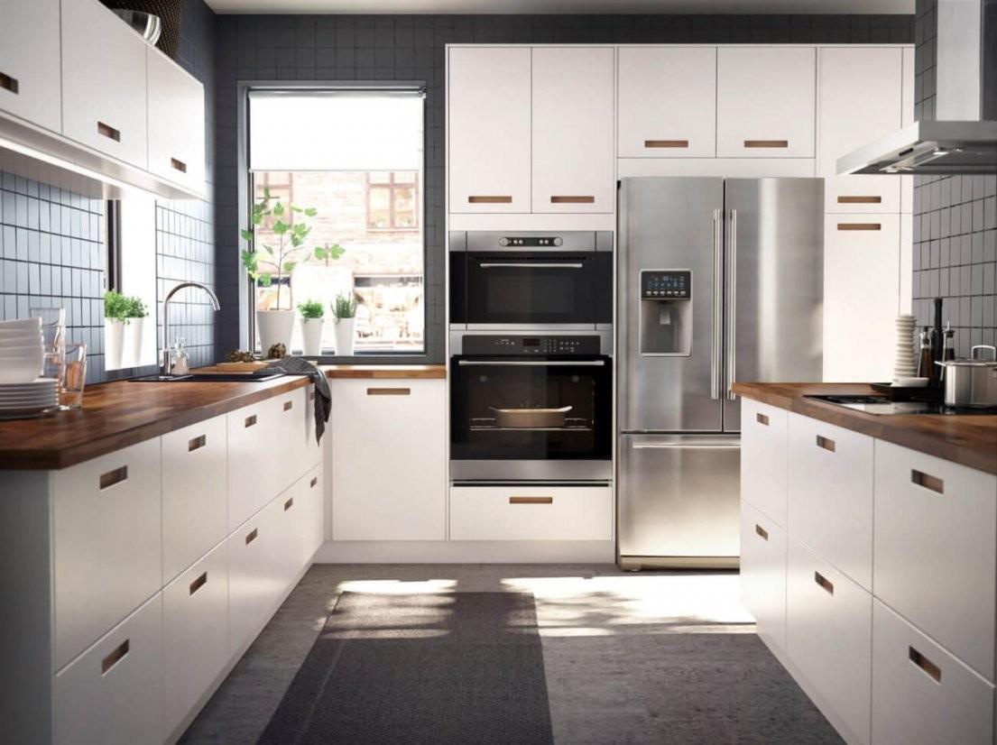 Preis Einer Einbauküche Wie Viel Kostet Eine Neue Küche Im von Einbauküchen Mit Elektrogeräten Ikea Photo