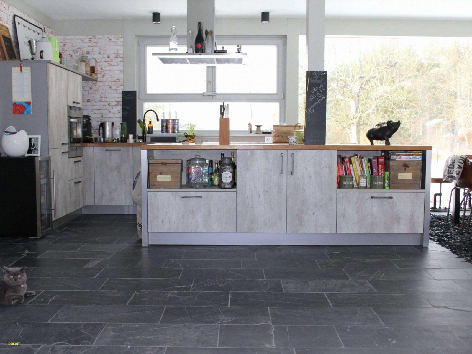 Rustikale Küchen Selber Bauen Best Die Meisten Elegant Beste von Rustikale Küche Selber Bauen Bild