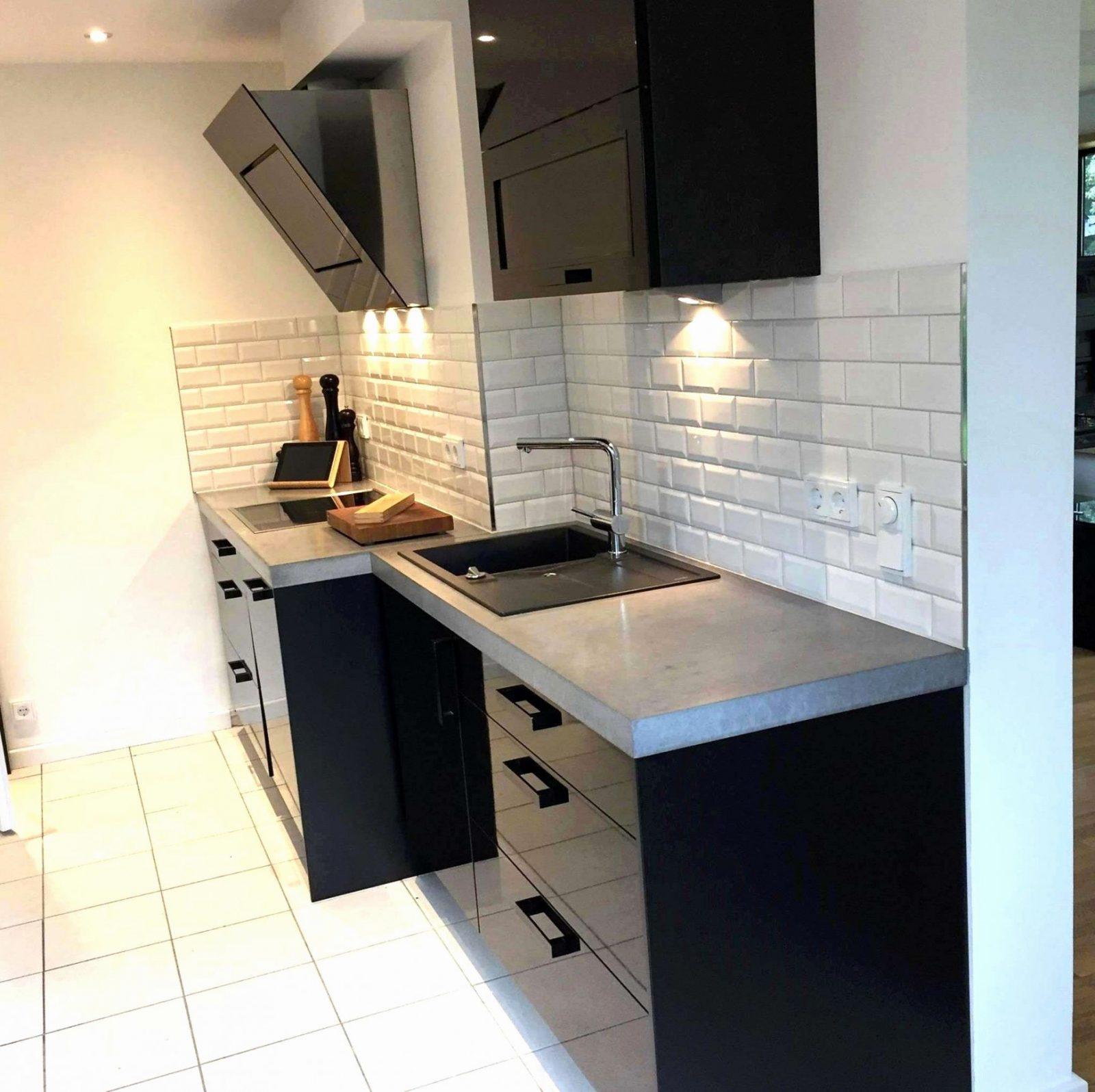 Sitzecke Küche Selber Bauen Schön von Rustikale Küche Selber Bauen Photo