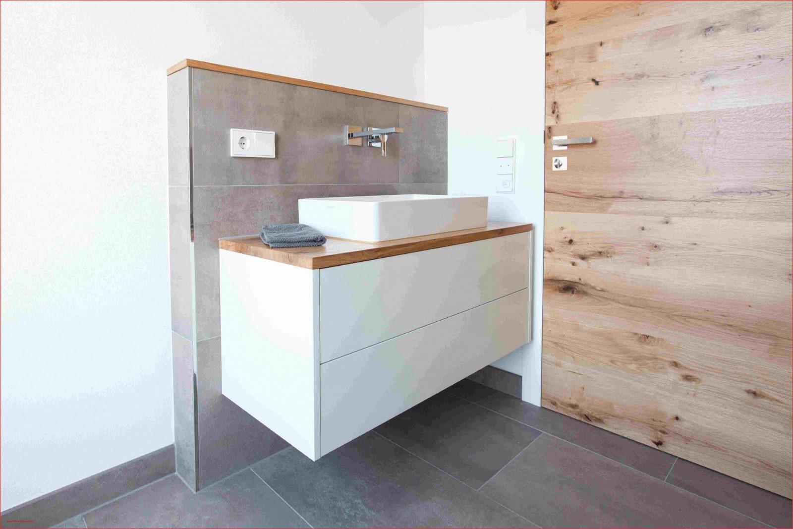13 Neu Lager Von Badezimmer Ideen Fliesen von Badezimmer Fliesen Design Ideen Photo