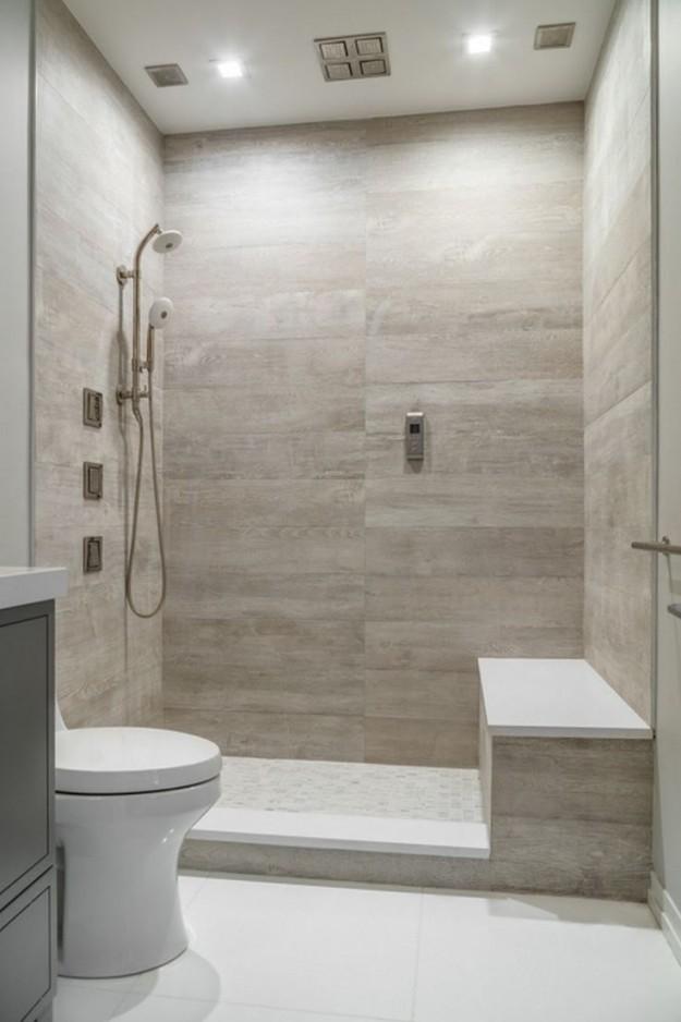 20+ Beste Badezimmer Fliesen Muster Ideen (Mit Guide Wie Es von Badezimmer Ideen Fliesen Photo
