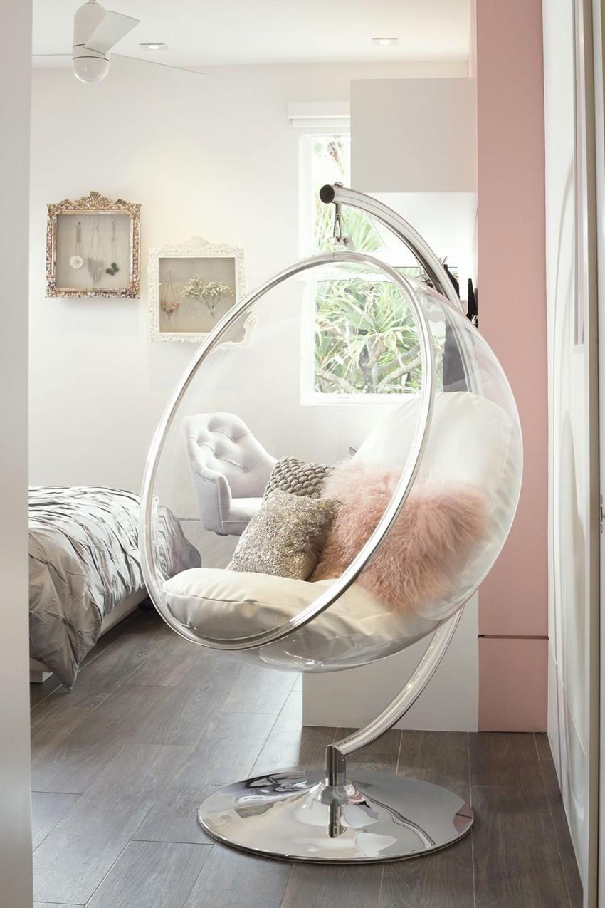 20 Zimmerdeko Selber Machen Jugendzimmer Inspirierend Pin von Dekoration Für Teenager Zimmer Photo