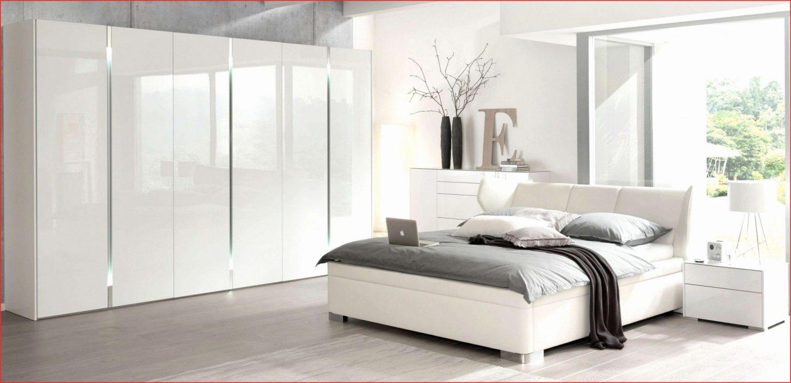 21 Luxus Schlafzimmer Einrichten Beispiele Sammlung von Ideen Schlafzimmer Einrichten Photo