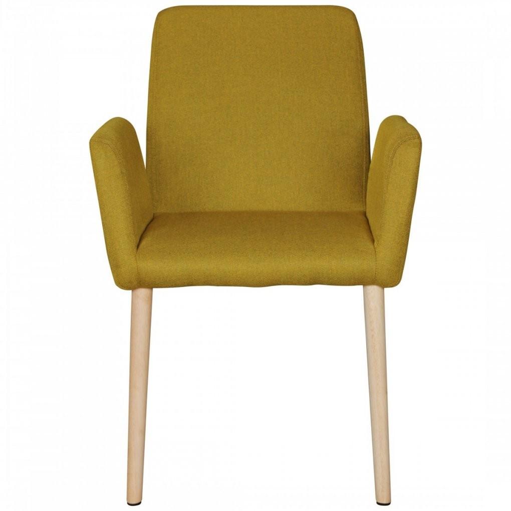 2Er Set Retro Esszimmerstühle von Esszimmerstühle Holz Mit Armlehne Bild