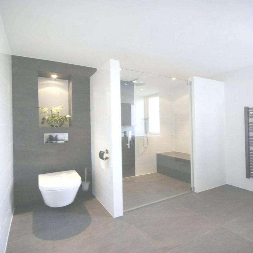30 Oben Von Von Badgestaltung Fliesen Beispiele Ideen von Badezimmer Ideen Fliesen Bild