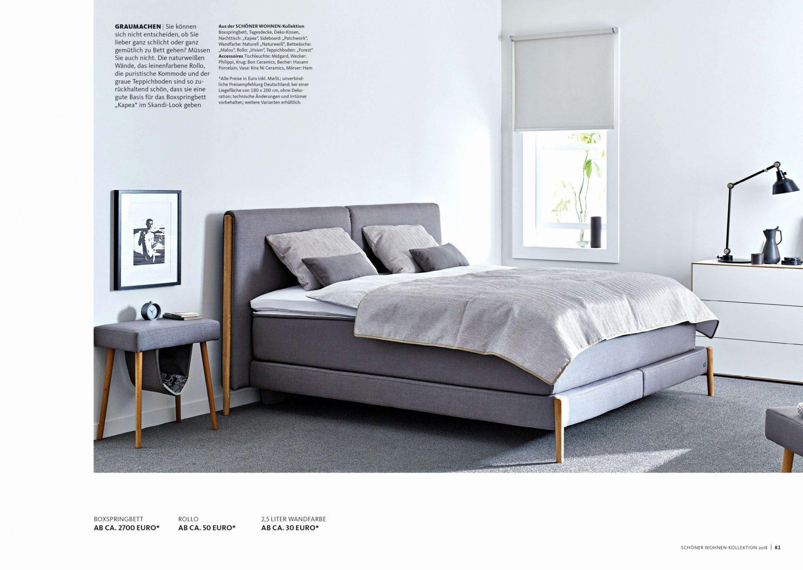 36 Schön Schlafzimmer Romantisch von Schlafzimmer Ideen Romantisch Bild
