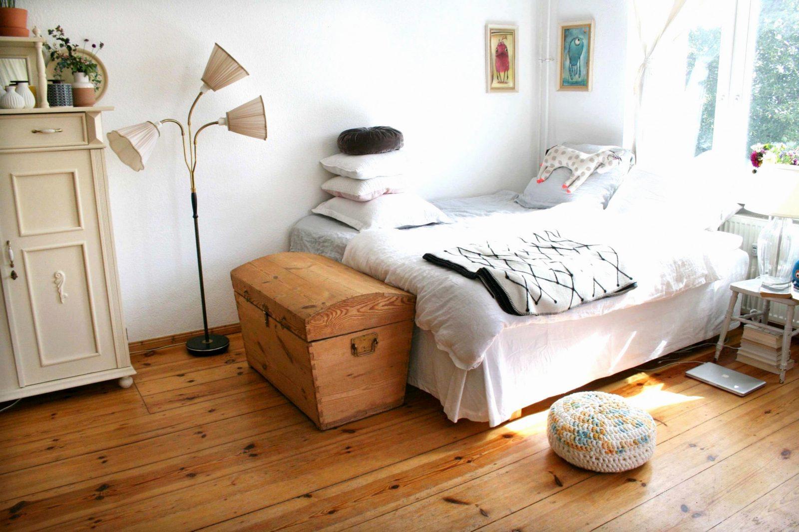 36 Schön Schlafzimmer Romantisch von Schlafzimmer Ideen Romantisch Photo