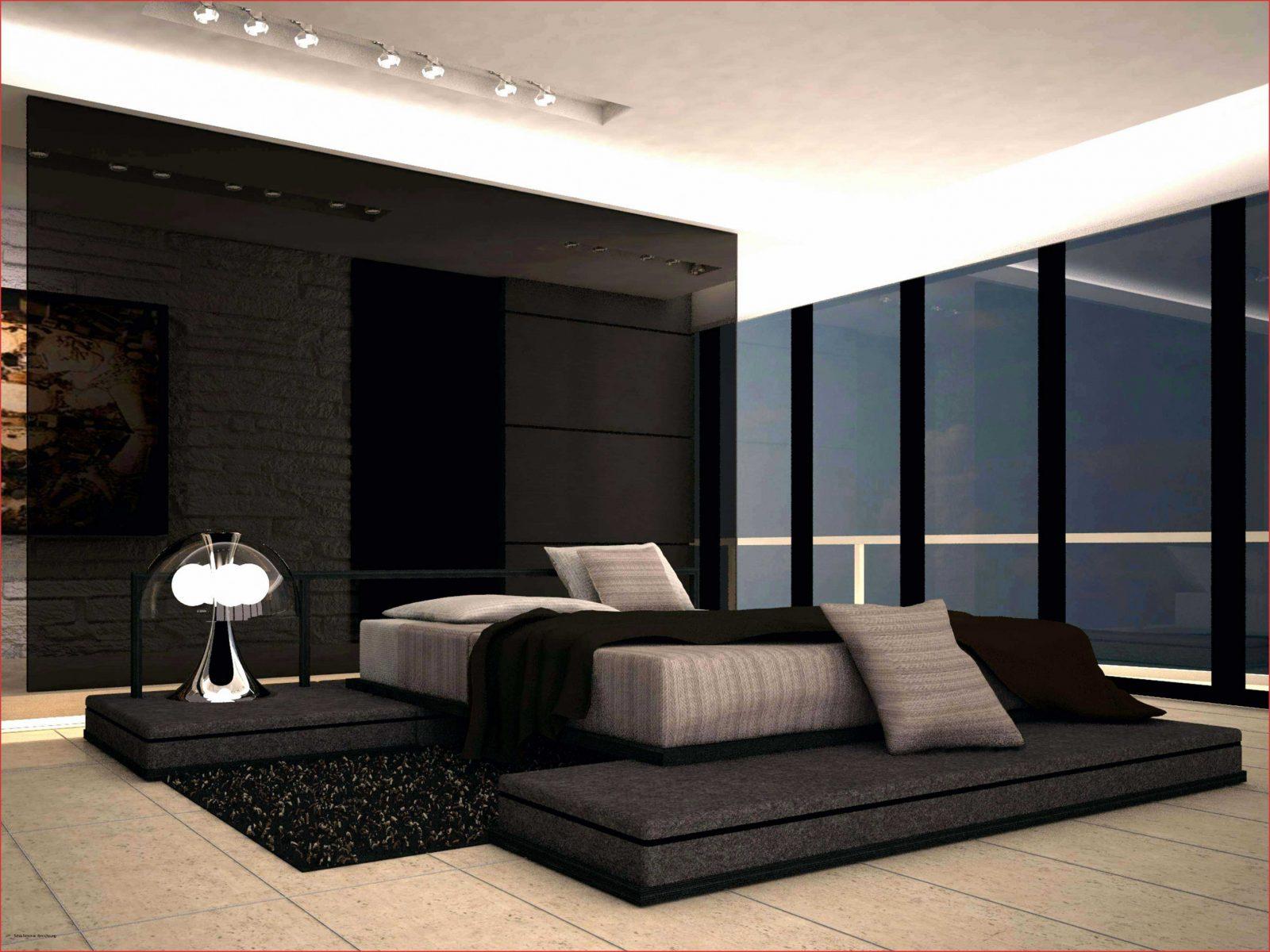 37 Luxus Von Schlafzimmer Einrichten Ideen Konzept von Schlafzimmer Einrichten Ideen Photo