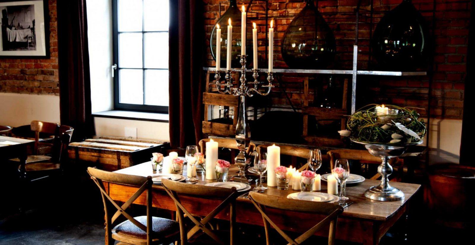37 Oben Von Von Landhaus Deko Shop Ideen  Hollywoodforeverkevin von Einrichtung Landhausstil Dekoration Photo