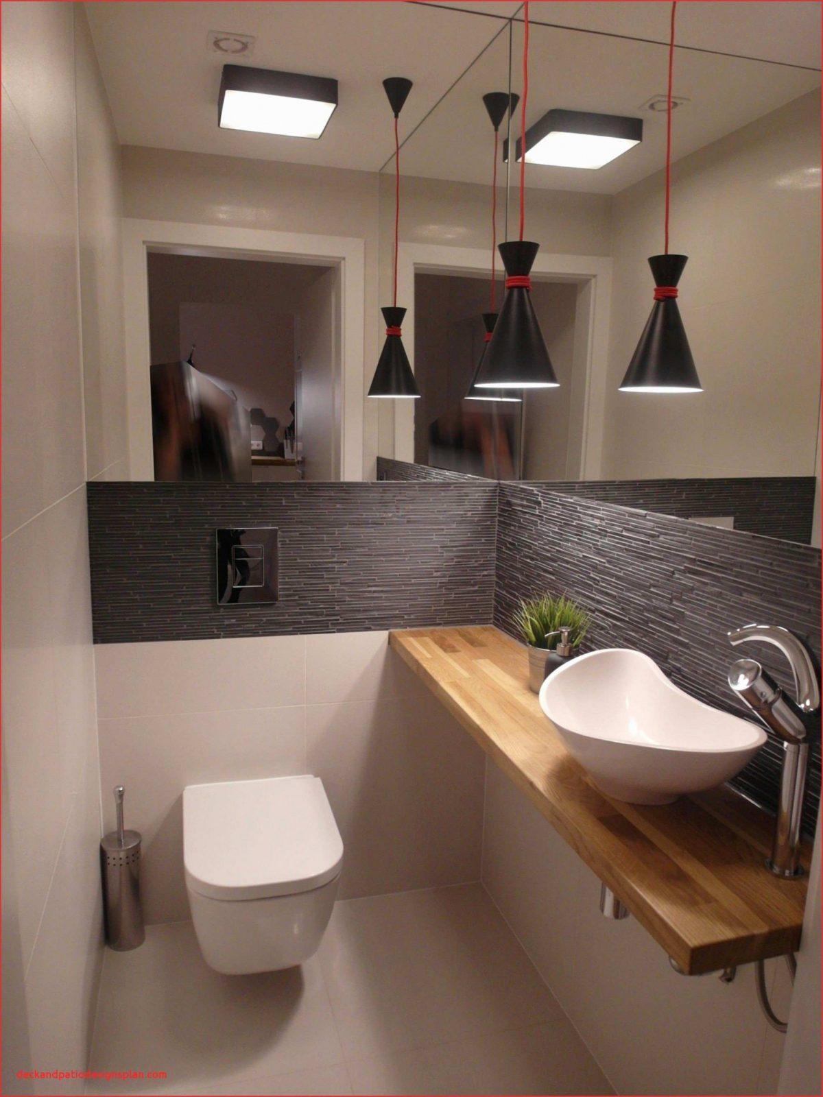 3D Fliesen Neu Badezimmer Deko Ideen Schick Badezimmer von Ideen Für Badezimmer Fliesen Bild