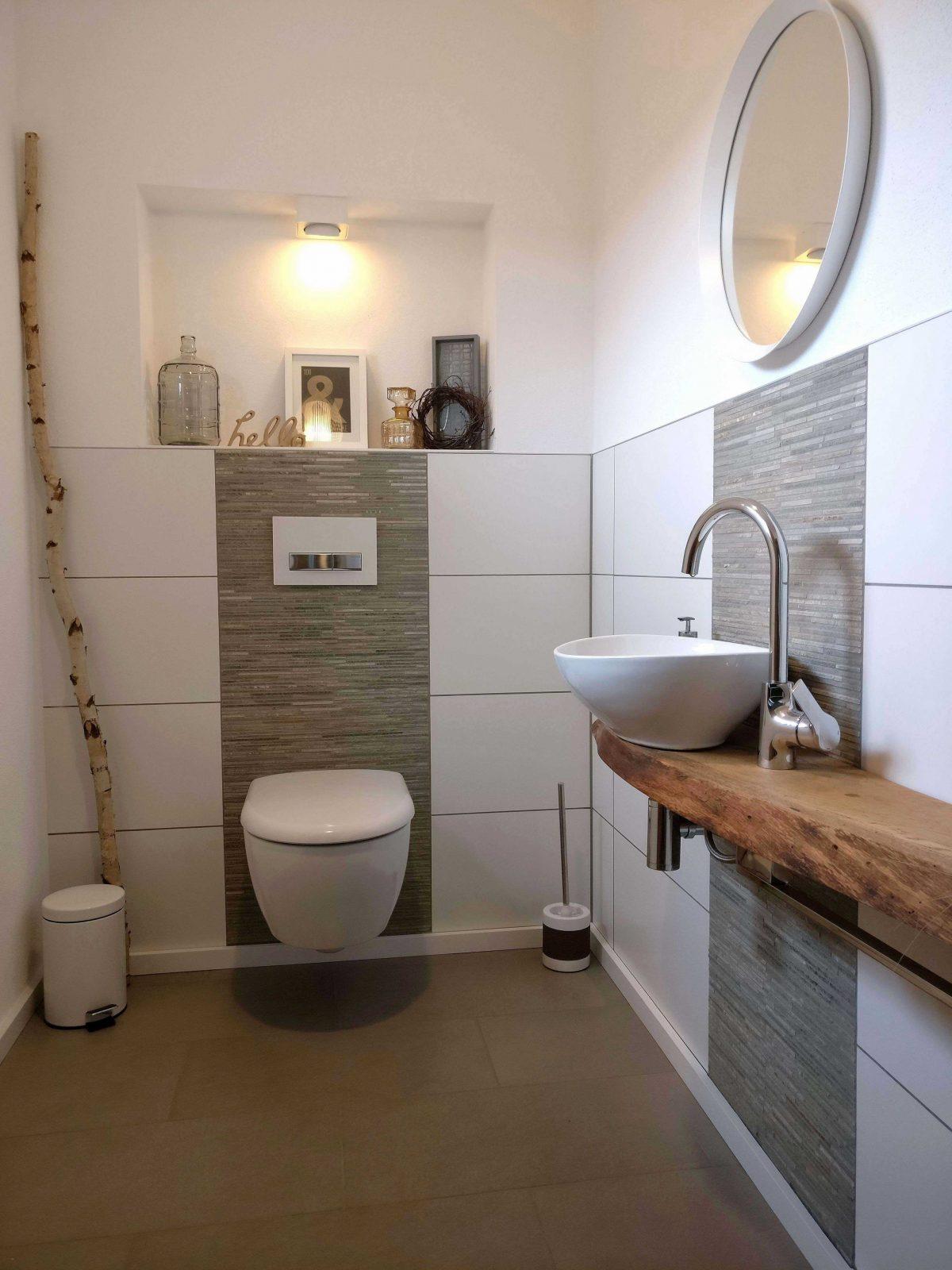 40 Beste Von Kleines Bad Fliesen Konzept  Wohnzimmer Ideen von Badfliesen Ideen Kleines Bad Photo