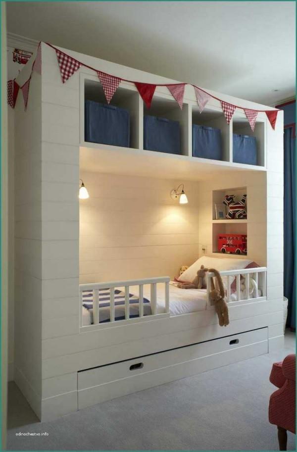 40 Einzigartig Von Kleines Schlafzimmer Mit Viel Stauraum von Stauraum Ideen Schlafzimmer Photo
