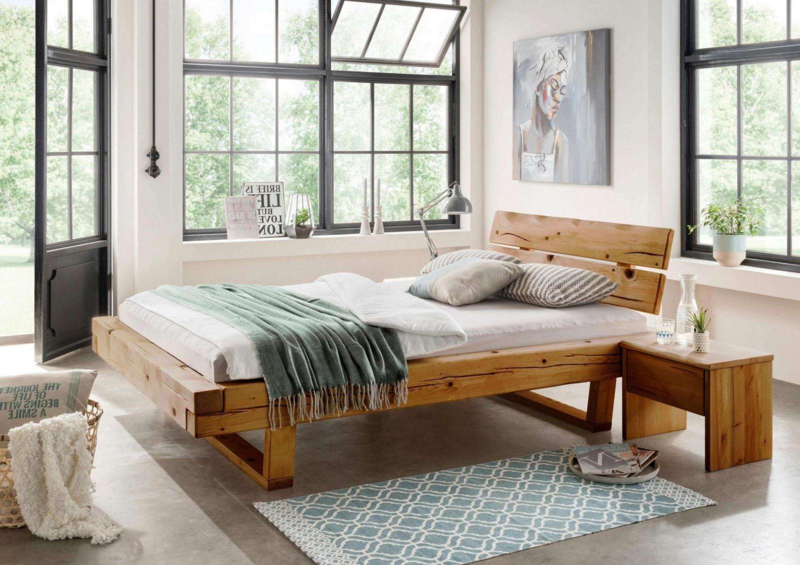 45 Das Beste Von Schlafzimmer Gestalten Ideen von Schlafzimmer Neu Gestalten Ideen Bild