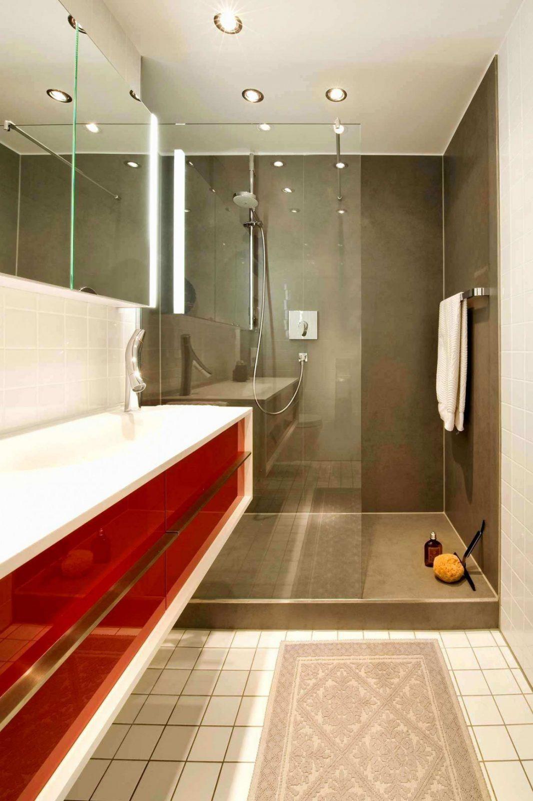 45 Oben Von Von Badezimmer Fliesen Grau Planen  Woodestick von Badezimmer Fliesen Design Ideen Bild