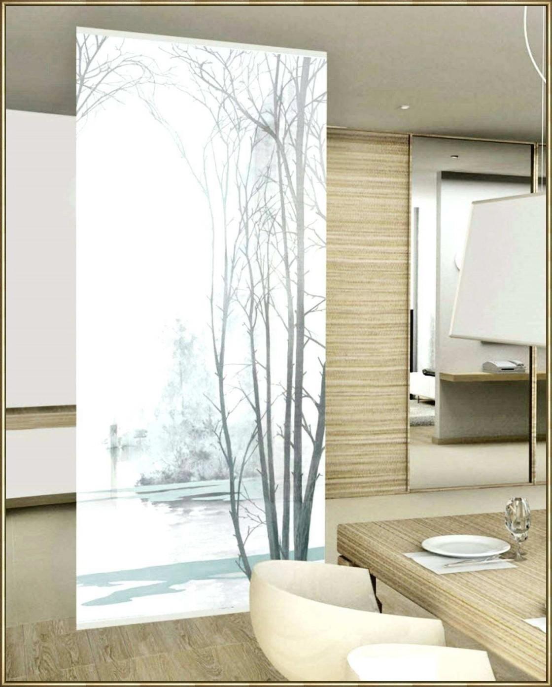 50 Luxus Von Raumteiler Wohnzimmer Schlafzimmer Konzept von Raumteiler Ideen Schlafzimmer Photo