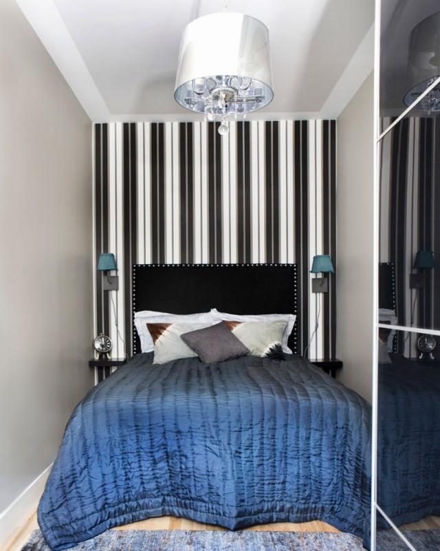 55 Tipps Für Kleine Räume – Westwing Magazin von Stauraum Ideen Schlafzimmer Photo